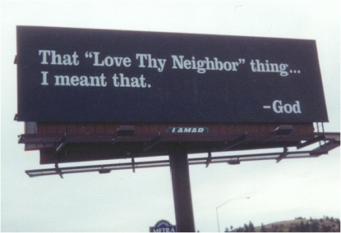 love_thy_neighbor-billboard